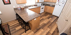 Laminate Flooring Taylor Carpets Discount Carpet Low